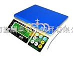 JCE電子桌秤,青島電子桌秤,不銹鋼電子桌秤-勤酬
