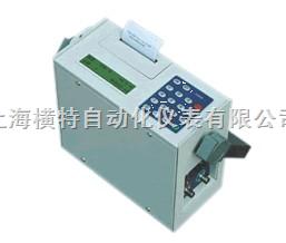 TDS-100P-便携式超声波流量计