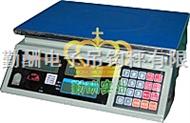 3kg電子桌稱,蘇州電子桌秤,不銹鋼電子桌秤-勤酬