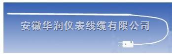多晶炉热电偶BLN-180/WRR-035/WRR-010/WRR-191