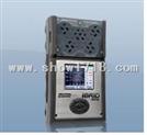 復合氣體檢測儀MX6