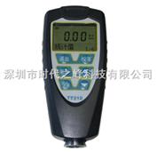 TT210涂层测厚仪,TT210 涂层测厚仪