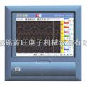 多通道1-40路显示测量冷库温度记录仪
