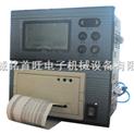有纸1-3路SY系列电流无纸记录仪