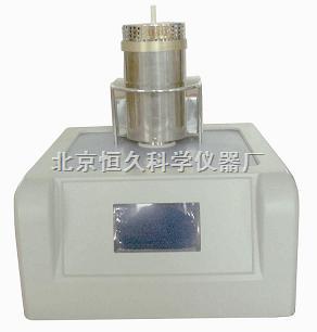 HCR-2高溫差熱分析儀