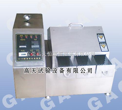 蒸汽老化试验机
