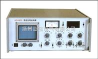 TD9302局部放电检测仪-局放仪
