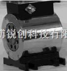 高转速无轴承双法兰扭矩传感器