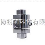 BRC-0060型柱式拉壓力傳感器-柱式拉壓力傳感器