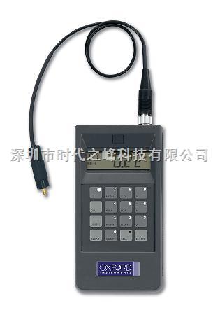 CMI243电镀层测厚仪