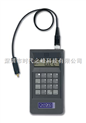 CMI243电镀层测厚仪,CMI243便携金属镀层测厚仪
