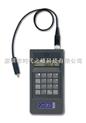 CMI233涂層測厚儀,CMI233便攜式涂層測厚儀