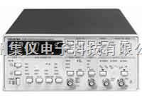 FLUKE 81脉冲信号发生器