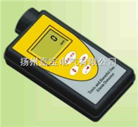 HFP-AB型便携式有毒有害气体检测仪