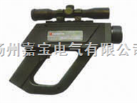 IR P20红外测温仪
