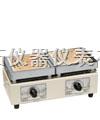 江苏南京智拓科仪供应—电子调温型万用电阻炉DK-98-Ⅱ