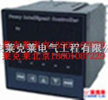 DB-2100A型恒压供水控制器