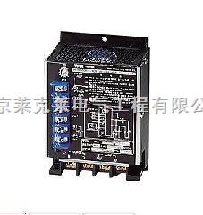 供应电力调整器TPR-2P-220V-50A电力调整器TPR2P220V