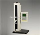XLW智能薄膜电子拉力试验机