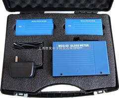 WGG-60光澤度儀|測光儀|光澤度計|光澤度檢測儀