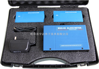 WGG-60光泽度仪类型