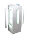 人工氣候箱 細胞培養箱 種子發芽箱 育苗實驗箱