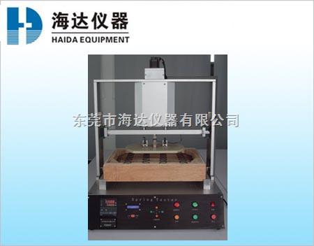 HD-1030-弹簧疲劳试验机︱东莞弹簧疲劳试验机︱弹簧疲劳试验机价格