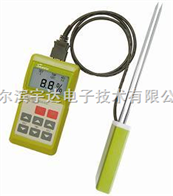 SK-100中药材水份测定仪  丹参水分测定仪 卤素水分测定仪
