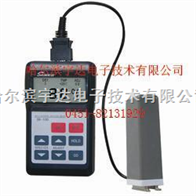 SK-100C轨道式单张纸水分测量仪 卤素水分测定仪