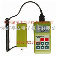 SK-200电气式含水率测量仪