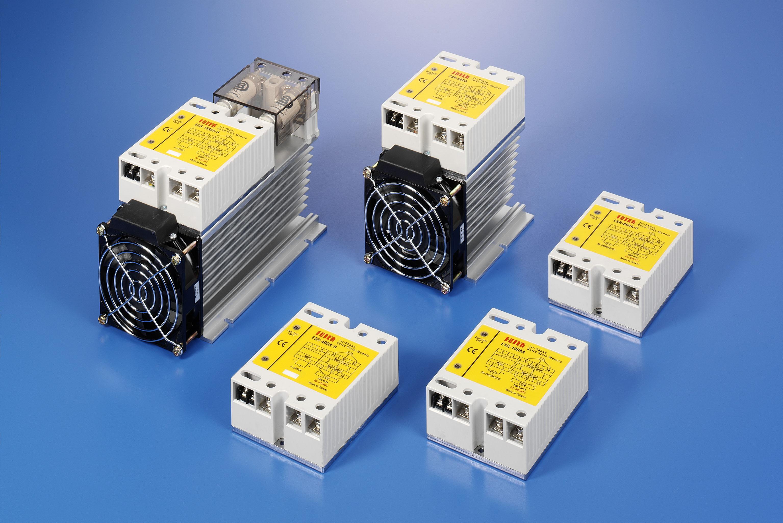 esr-80aa-h-固态继电器-无锡凯翔机电设备有限公司