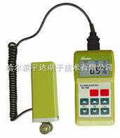 SK-100B滚轮式单板水分测定仪