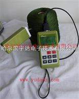SK-100A針刺式紡織原料水分測定儀(回潮率) 棉花水份儀