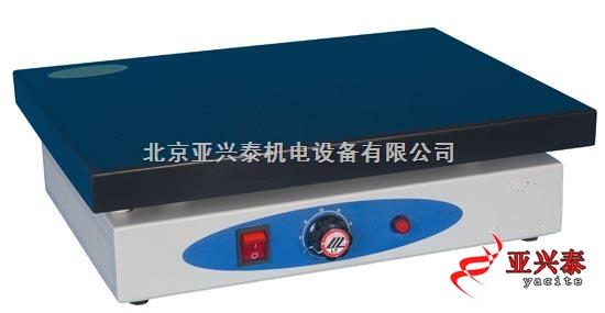 PN008261-微控数显电热板