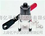 Elcometer106/6混凝土涂層附著力測量儀