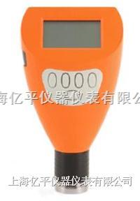 Elcometer224-Elcometer224數字式表面粗糙度儀