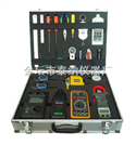 特种设备检验工具箱
