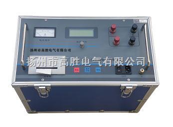 直流电阻测试仪杭州