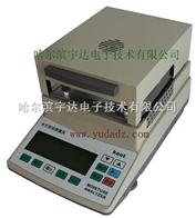 卤素水分测定仪 红外水分测定仪 在线水分测定仪