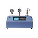 BST2000T-3全自动壓力校驗儀(正负压)