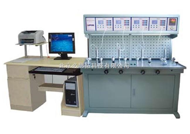 BST2000N-SY智能伺服壓力校驗台-BST2000N-SY智能伺服壓力校驗台
