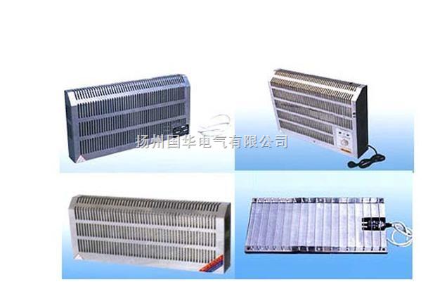 全自動溫控加熱器-全自動溫控加熱器-溫控加熱器-揚州國華電氣