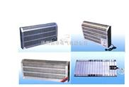 溫控加熱器-全自動溫控加熱器-揚州國華電氣