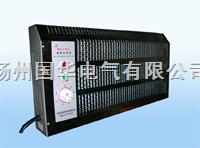 全自动温控加热器-温控加热器价格-全自动温控加热器-扬州国华电气
