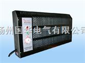 溫控加熱器價格-全自動溫控加熱器-揚州國華電氣