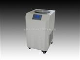 9-06 超低温恒温反应槽