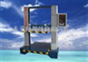 空箱抗压试验机|空箱抗压试验机厂商