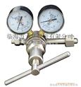 高压氧气减压器YQY-25型