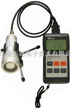 日本sanku的甲醛含量检测仪甲醛仪甲醛计甲醛测定仪