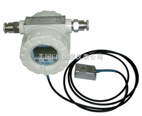 F7100-外贴式超声波液位开关